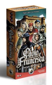 Paolo e francesca (1)