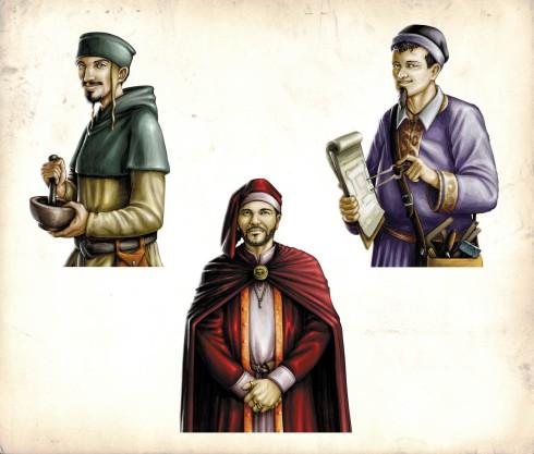 Paolo e francesca (5)