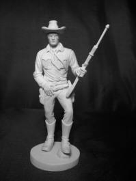 (Hobby & Work) - Tex