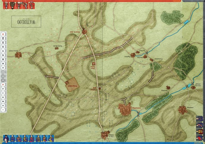 Waterloo Enemy Mistakes (3)