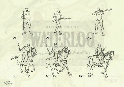 Waterloo Enemy Mistakes (5)