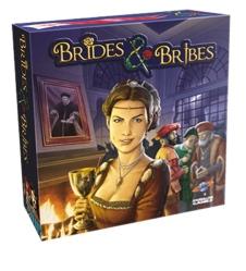 brides-bribes-box