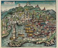 genova-mappa